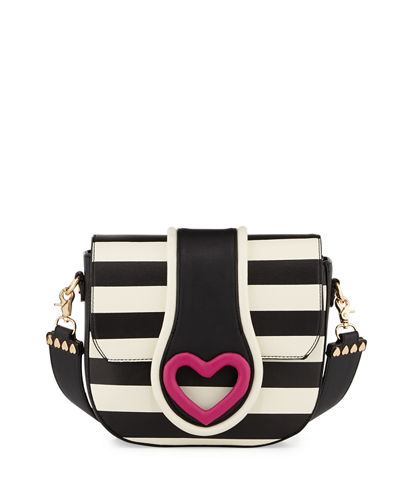 Loop Di Loo Crossbody Bag