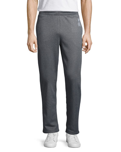 Thermo-Active Lounge Pants