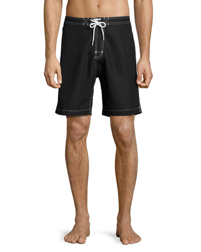 Swami Swim Trunks