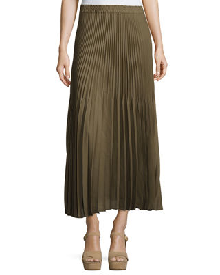 Maxi, Pencil & Midi Skirts at Neiman Marcus Last Call