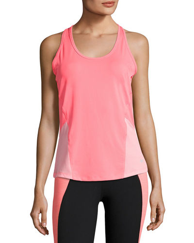 Daylight Singlet Tank Top
