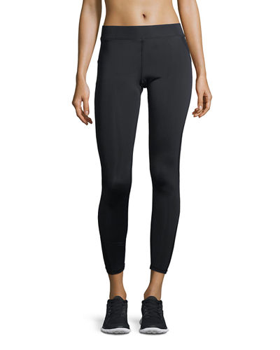 Soho Performance Leggings