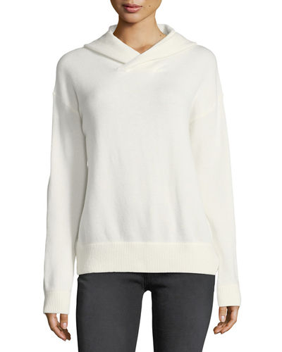 Vince Shoes, Sweaters & Dresses at Neiman Marcus Last Call