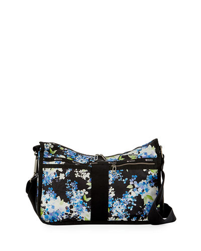 Everyday Graphic Print Bag