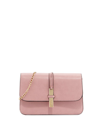 Sadie Chain Crossbody Bag