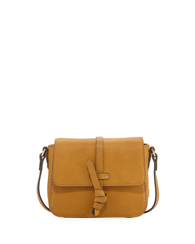 Coconut Island Crossbody Bag