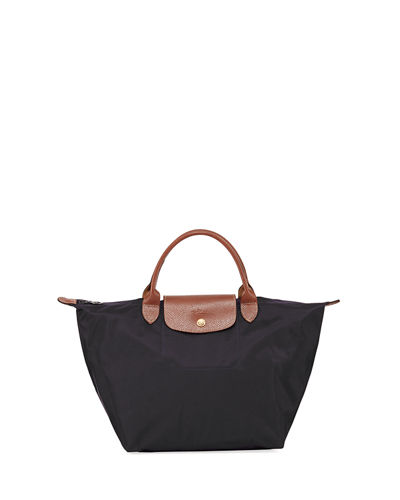 Le Pliage Medium Tote Bag