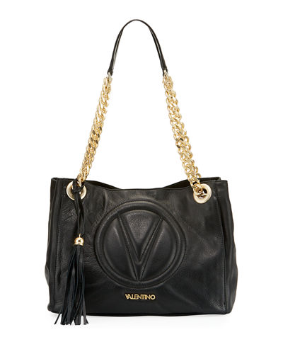 Luisa 2 Sauvage Shoulder Bag