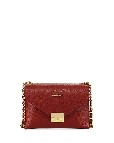 Isabelle Dollaro Crossbody Bag