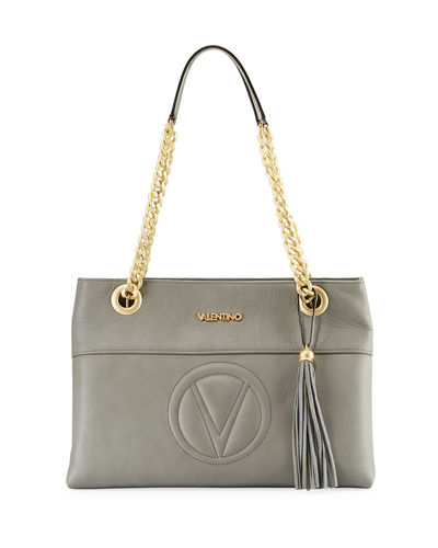 Karina Sauvage Shoulder Bag