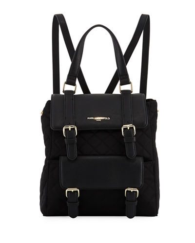 Georgina Backpack