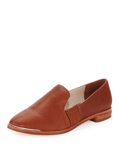 Ellington Leather Loafer