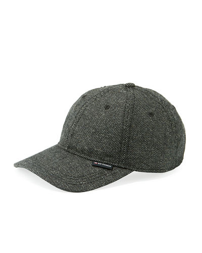 Core Soft-Knit Baseball Cap