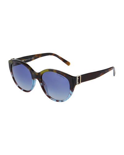 0cb0251cf1a2 Sunglasses & Optical in Accessories at Neiman Marcus Last Call
