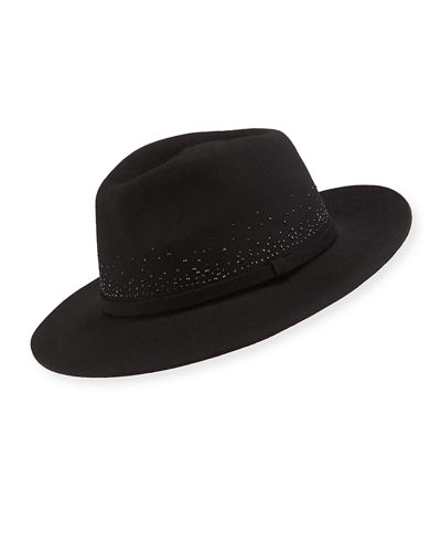 0a8ed21ee Women's Hats & Hair Accessories at Neiman Marcus Last Call