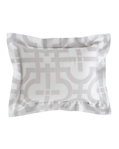 Nodo Pillow, 15