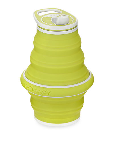 Large Collapsible Water Bottle