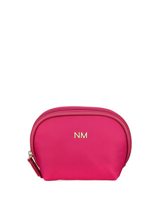 DOME COSMETIC BAG