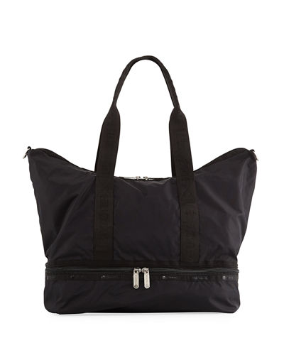 e4ccc3dad341 Travel Bags & Accessories at Neiman Marcus Last Call