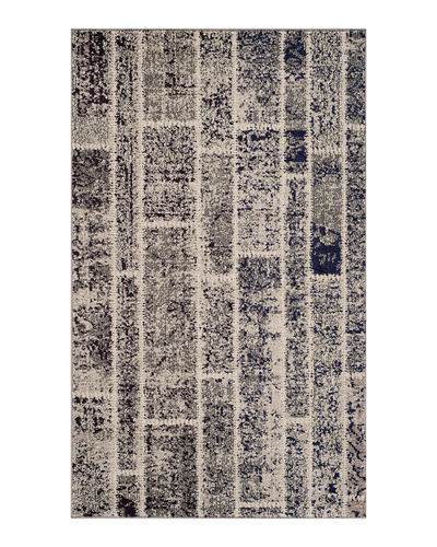 Monaco Indoor/Outdoor Rug  3' x 5'