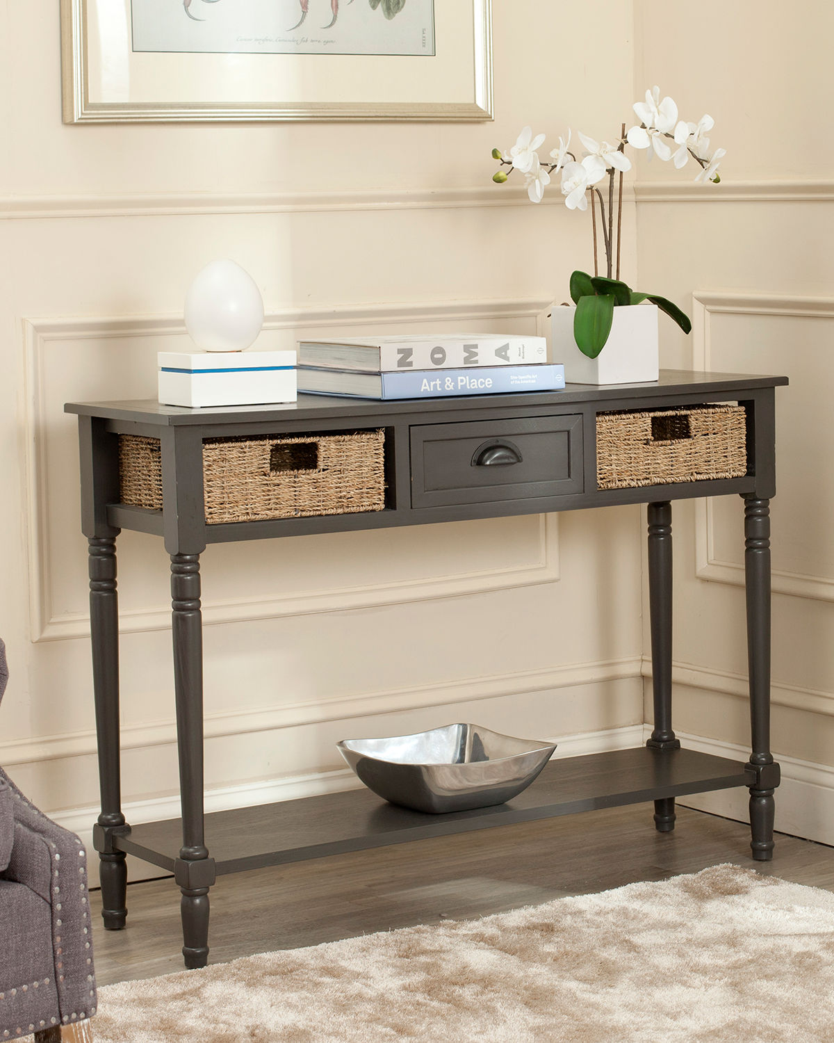 Winifred Console Table