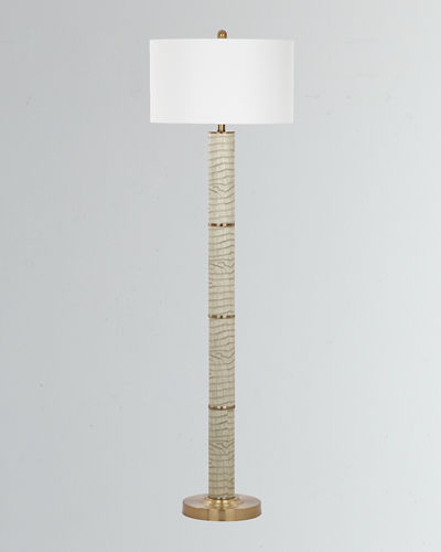 Marcello Floor Lamp