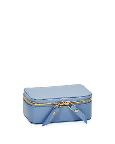 3df12bc25be6 Travel Accessories : Cosmetic Bag & Pill Case at Neiman Marcus Last Call