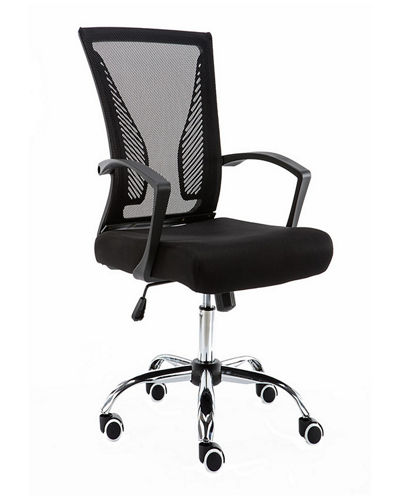 Zuna Mid-Back Office Chair