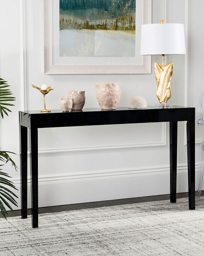 Kayson Console Table