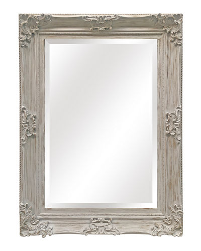 Beaumont Wall Mirror