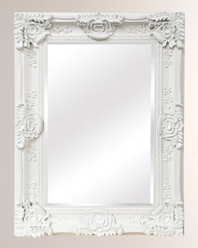 Mayfair Large Wall Mirror
