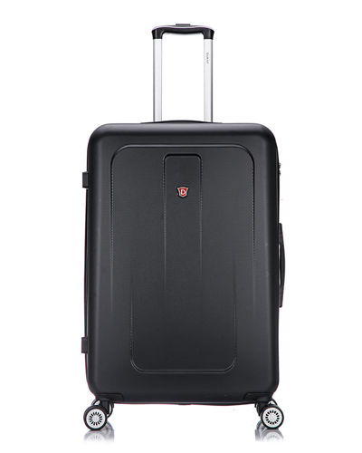 Crypto Lightweight Hardside Spinner Luggage - 28