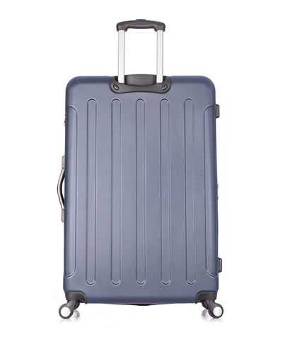Intely Hardside Spinner Luggage with Weight Scale - 32""