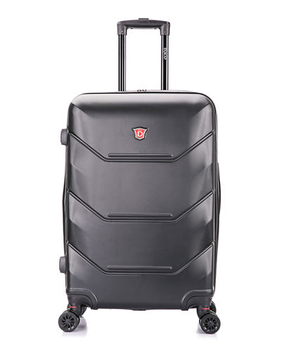 Zonix Lightweight Hardside Spinner Luggage - 26