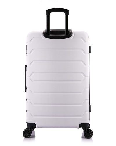 "Trend 28"" Lightweight Hardside Spinner Luggage"