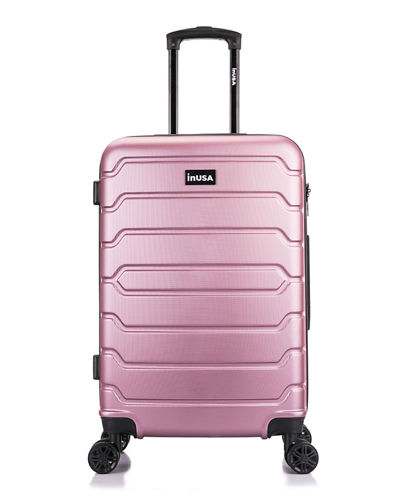 "Trend 24"" Lightweight Hardside Spinner Luggage"