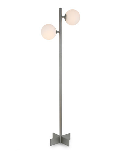 Twee Floor Lamp