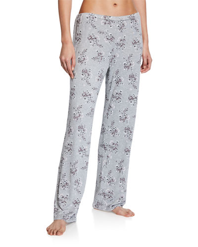 Dancing in the Moonlight Lounge Pants