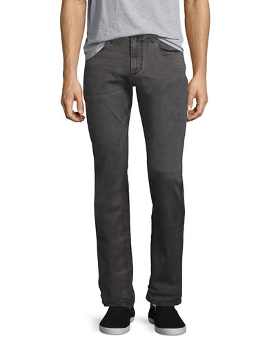 Brixton Slim-Fit Jeans