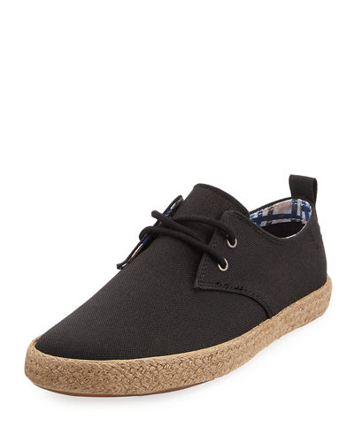 Recommend Online Discount Pre Order New Jenson Lace-Up Sneakers Clearance Cost Shop Offer b9KMz
