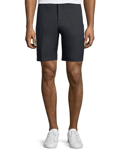 XH2O Tech Stretch Shorts