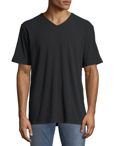 Men's Marine Layer V-Neck Tee