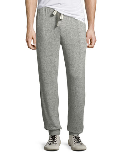 Men's Surfside Jogger Sweats