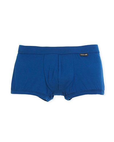 Men's 2-Pack Luxe Modal Silk Trunks