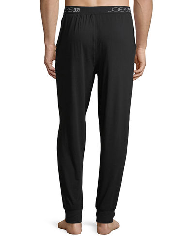 Men's Marine Layer Jogger Lounge Pants