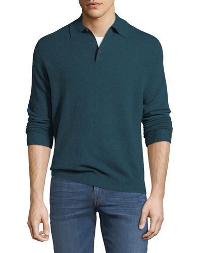 72606e989 Men s Products on Clearance   Polo Shirts at Neiman Marcus Last Call