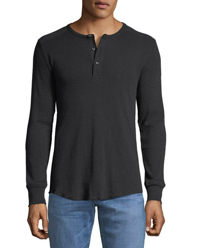 52abf3784af Men's Tees : V-Neck & Lounge Tees at Neiman Marcus Last Call
