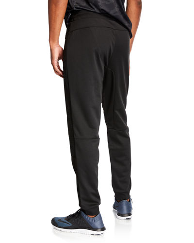 Men's Moto Lounge Pants