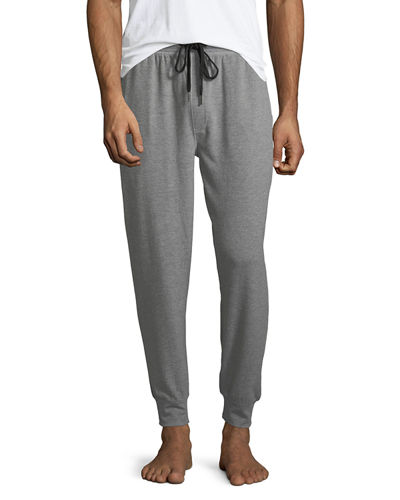 Joe's Men's Drawstring Jogger Pants