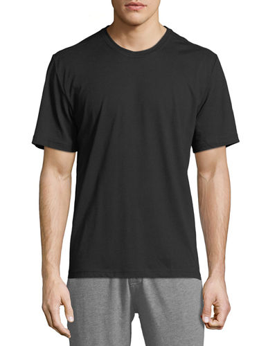 Men's Crewneck T-Shirt